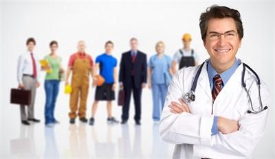 全身体检大概要多久 全身体检注意事项要知道