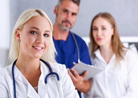 防癌体检项目一般有哪些 哪些项目能够筛查癌症