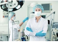 左侧卵巢囊肿的症状 女性卵巢检查项目有什么