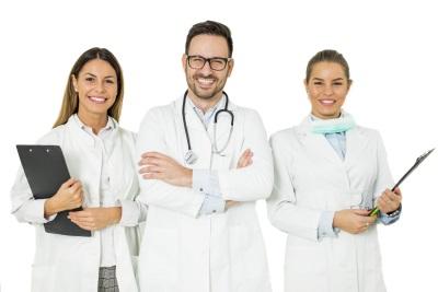 常规体检一般多少钱 常规体检一般有哪些检查