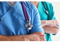 卵巢肿瘤多大是恶性的 女性妇科检查包含哪些