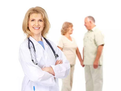 青年体检一般检查哪些项目 青年体检项目