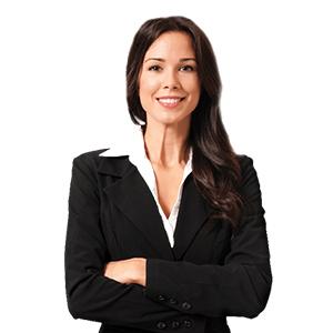 事业单位录用、公务员体检女性套餐