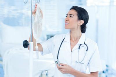 女性每年必体检项目 女性体检注意事项