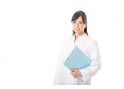 女性卵巢功能检查有哪些 女性卵巢体检项目有哪些