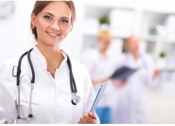 子宫糜烂的症状有哪些 女性宫颈糜烂体检项目