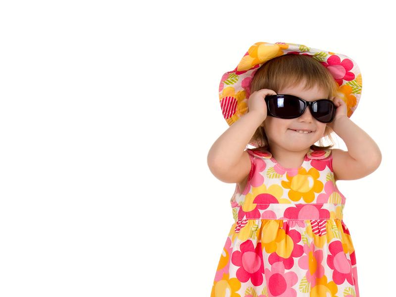 儿童视力眼健康检查套餐