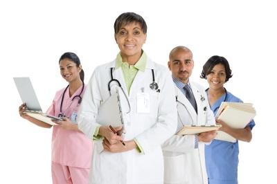 中老年人做身体检查哪些检查