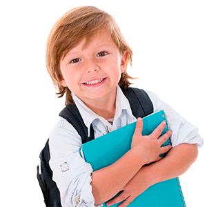 小学生、中学生、幼儿眼健康检查套餐