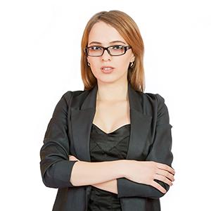 轻熟白领女性压力精密体检