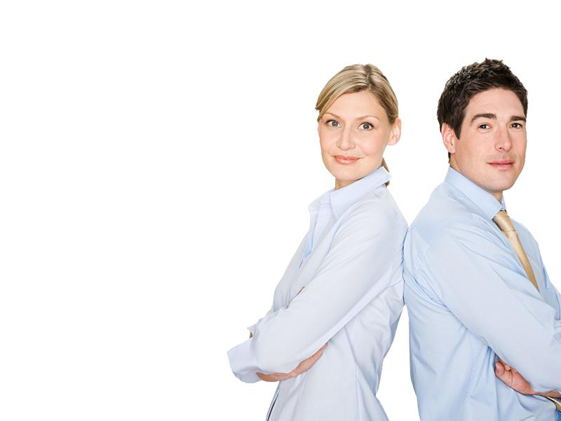 企业员工入职健康体检