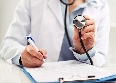 哪些常规项目能检查肾脏 哪些是肾脏疾病高危人群