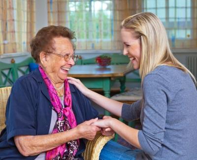 中老年体检一般查哪些项目 中老年体检一般是检查什么
