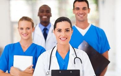 女性体检的项目有哪些 女性体检注意事项