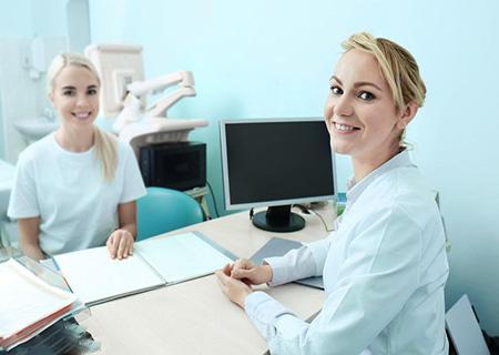 如何选择妇科体检时间 女性什么时候做妇检好