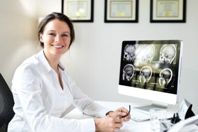 女性做体检需要检查什么 女性体检一次多少钱