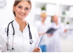 女性全身酸痛什么原因 女性全身酸痛体检项目