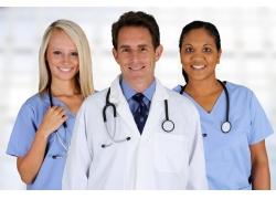 尿检酮体高怎么回事 尿常规检查注意事项有什么