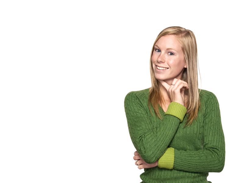 胶囊胃镜肠镜筛查(女未婚)