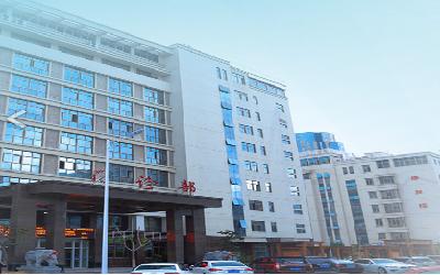 莆田协和医院体检中心