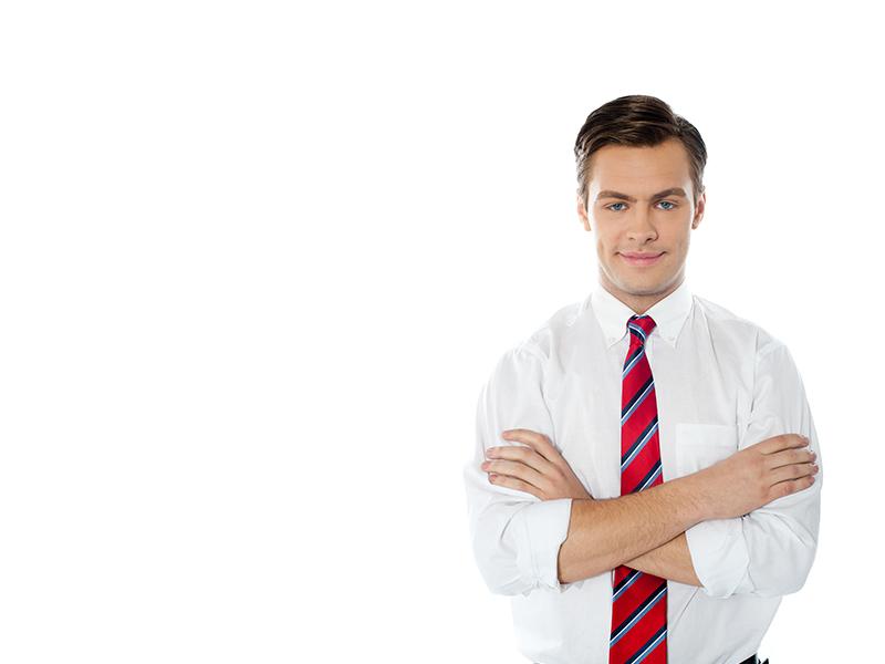 男士基础套餐+胃部疾病筛查