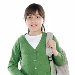 儿童身高体检套餐(青春期女孩)