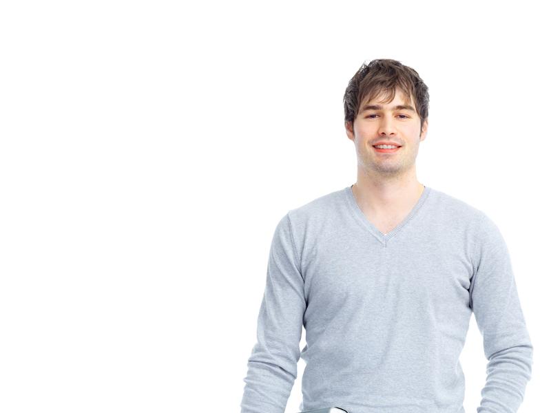 高发肿瘤易感基因检测10项(男)