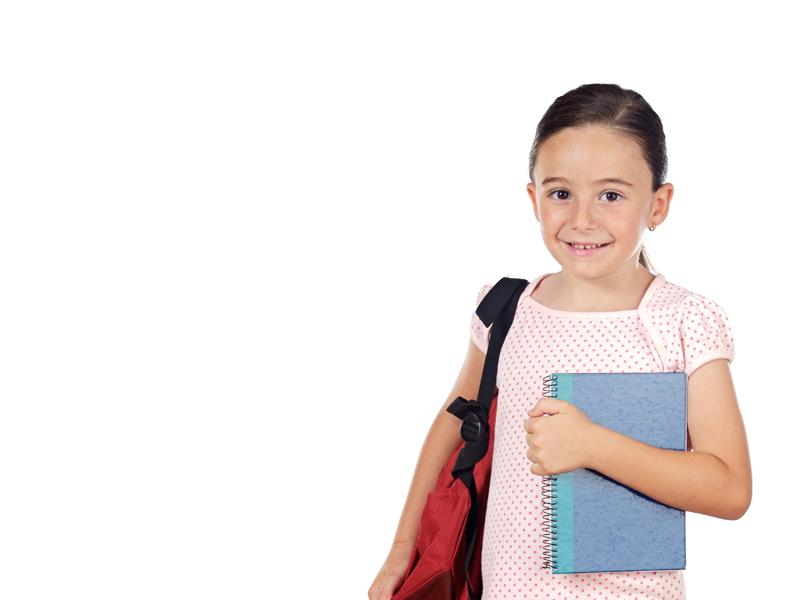 儿童特质基因检测