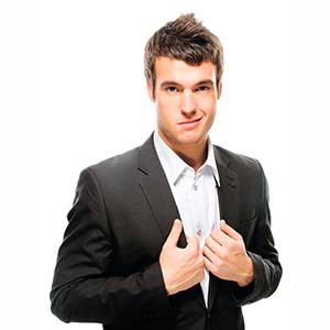 白领职场体检+基因检测(男性)