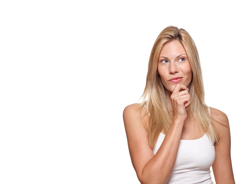 21康掌柜职场优选-女未婚