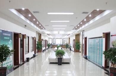 美年大健康体检中心(艾诺淮南分院)