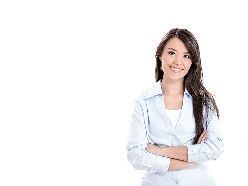 青年体检(女性)