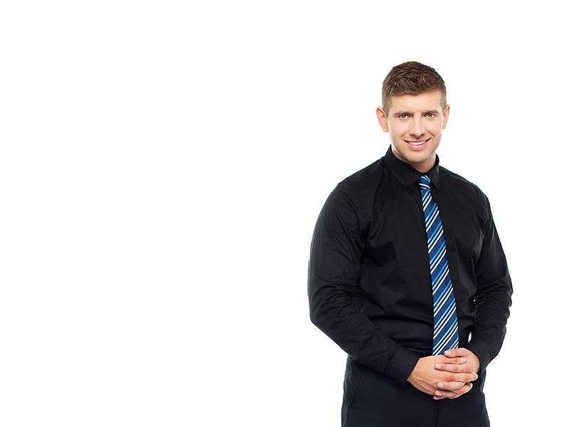 健康体检升级套餐(男性)
