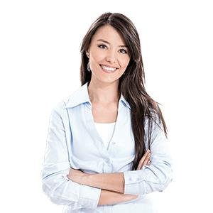 职场常规健康体检(女)