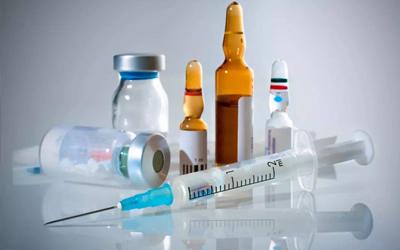 湘西土家族苗族自治州吉首疫苗