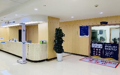 昆明高尚健康体检中心