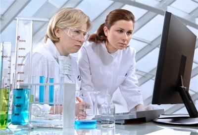 体检项目一般有哪些 体检费用一般是多少
