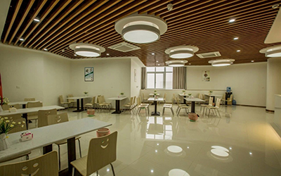 邳州裕隆神康健康体检中心