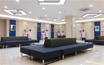 宜昌美年大健康体检中心