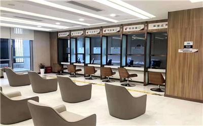 上海美年大健康体检中心(虹桥分院)