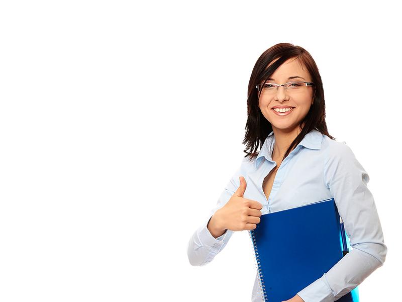 女性备孕型体检套餐