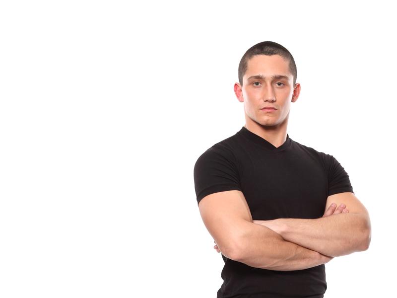 运动员体检套餐拳击、搏斗类