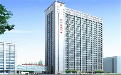 湖南省直中医医院体检中心