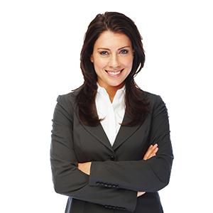 个人体检女性备 孕套餐(已婚女)