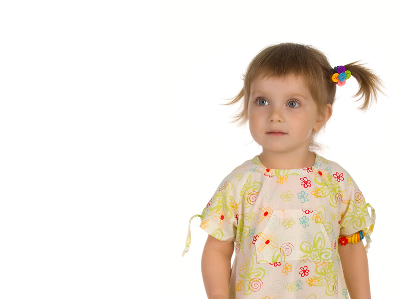 0-3岁儿童体检套餐