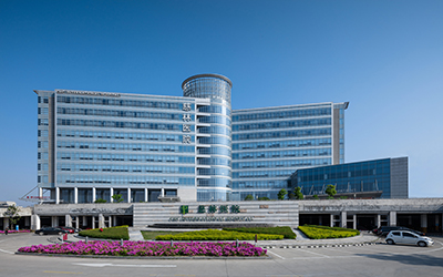 慈林医院体检中心