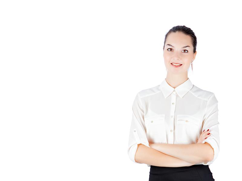 VIP胃肠镜+肿瘤体检套餐(女性)