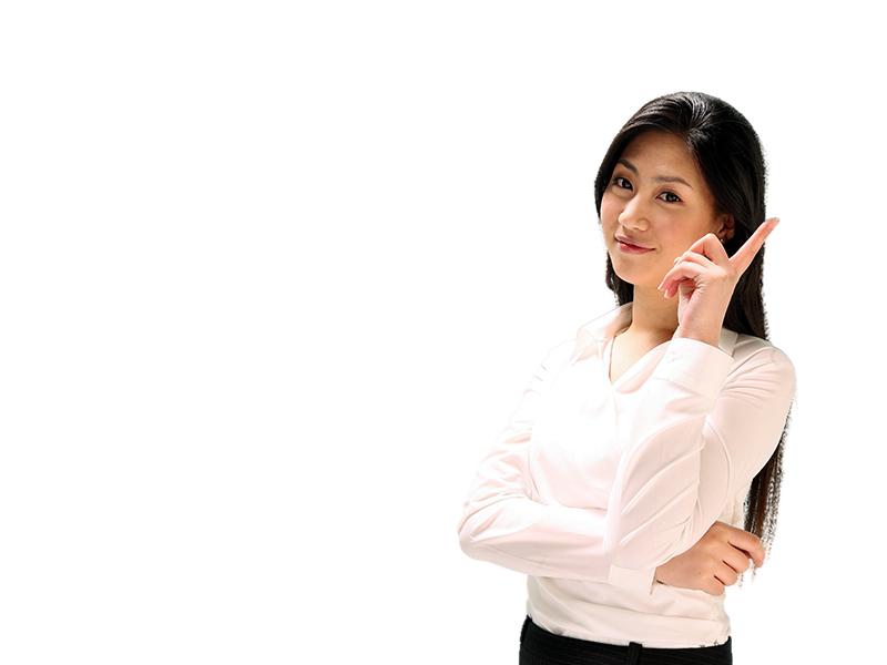 企业家套餐A(适用于40岁以下者)女