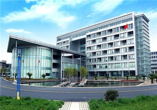太仓市中医医院体检中心