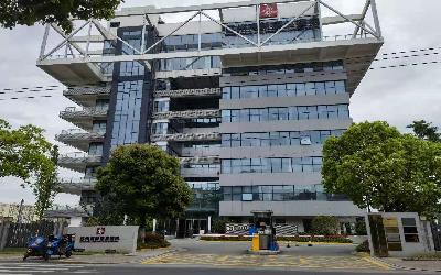 苏州高新康复医院体检中心